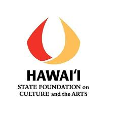 Hawaii State Foundation Logo